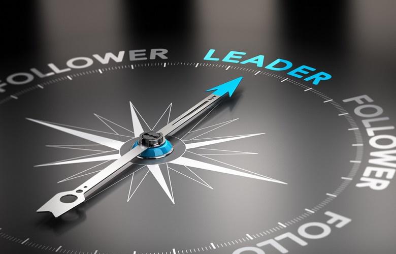 מנהיגות - ניהול ללא סמכות, ממשקים